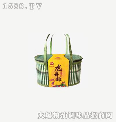 龙舟粽竹韵五月-三全