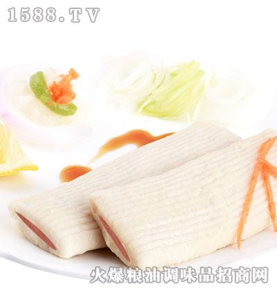 夹心鱼排-海欣|海欣食品股份-a食品食材v食品网怎么区分羊的后腿和前腿图片