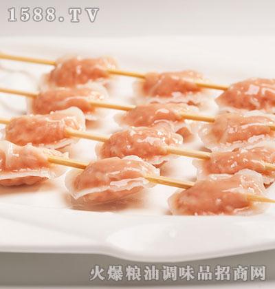 迷你股份饺-海欣|海欣食品食品-a股份食材v股份虾米明明北京京图片