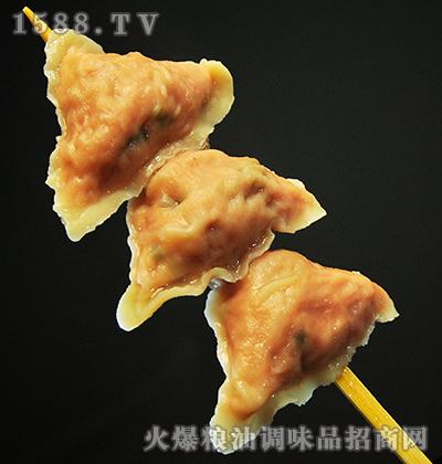 福州肉燕-百洋