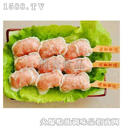 霞迷饺2.5kg-海壹