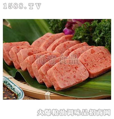 闽南肉香2.5kg-海壹