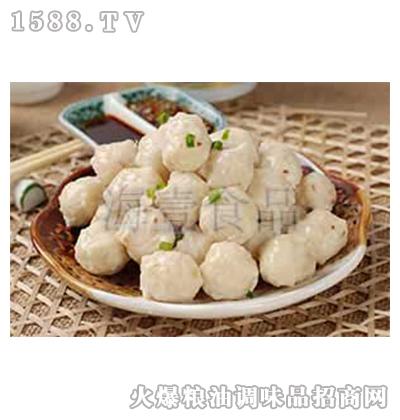 闽南脆丸2.5kg-海壹