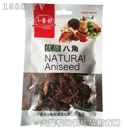 优质八椒28克-小香村