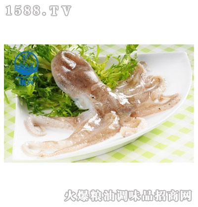 冷冻章鱼-瑞兴
