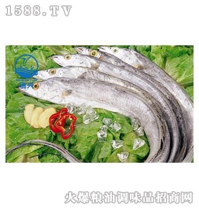 冻带鱼-瑞兴