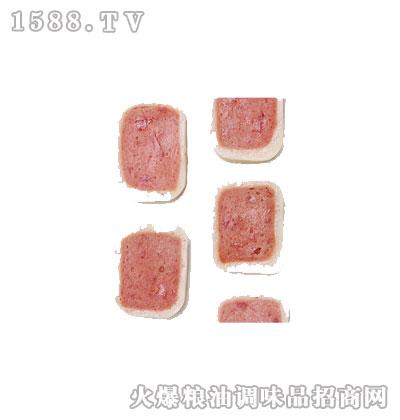 升隆水晶肴肉