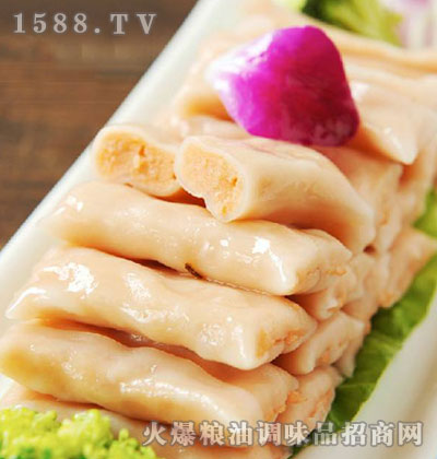 升隆火锅饺