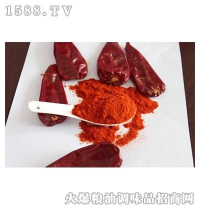 北京红辣椒粉-腾达