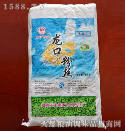会仙龙口粉丝(超市专供)7kg