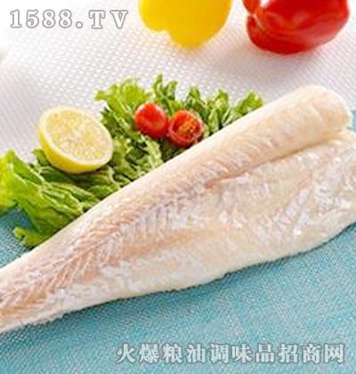 同兴亚搏官方app下载鳕鱼片