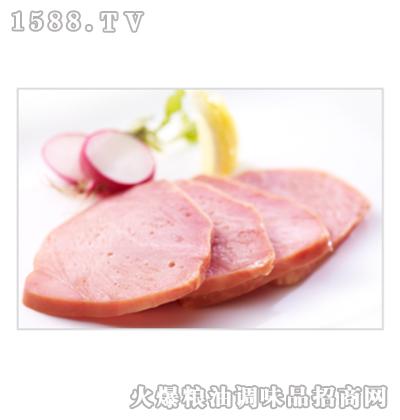 宝迪梅花烤肉