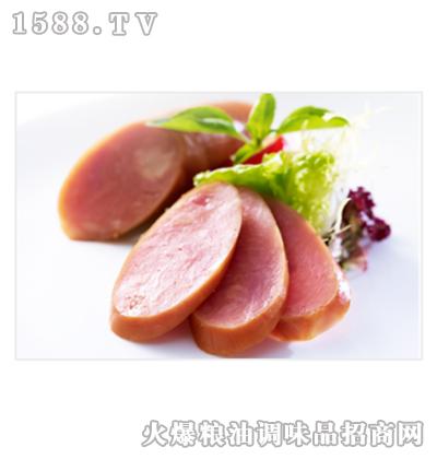 宝迪哈尔滨风味红肠