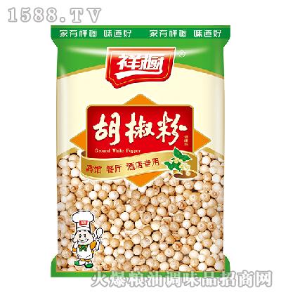 祥厨胡椒粉454g