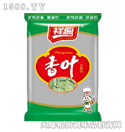 祥厨香叶10g