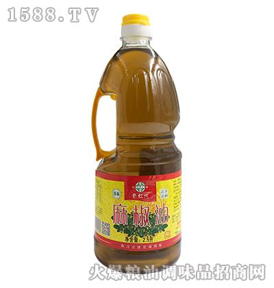藜红�陕榻酚�2.5L