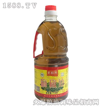 藜红�陕榻酚�1.8L