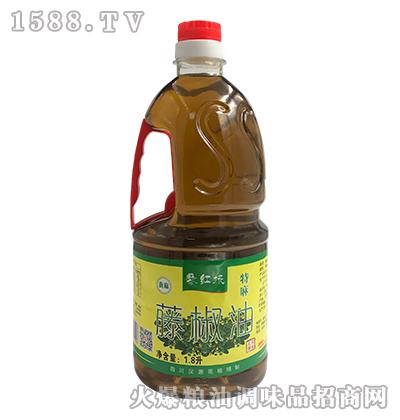 藜红�商俳酚�1.8L