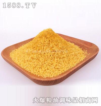 优质咖喱盐-天宇