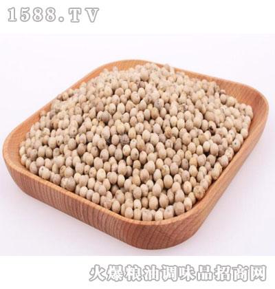 白胡椒粒-天宇