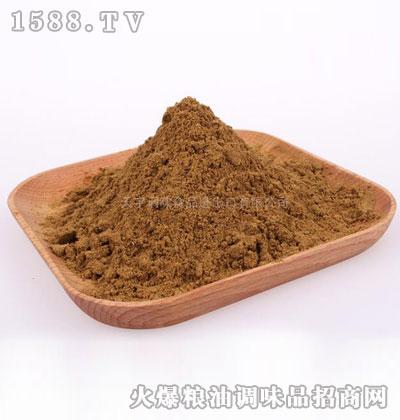 芹菜籽粉-天宇