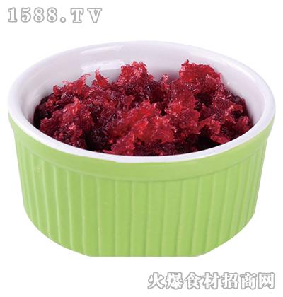 永兴和草莓味蓉