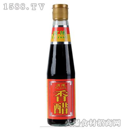 �U阳香醋450ml