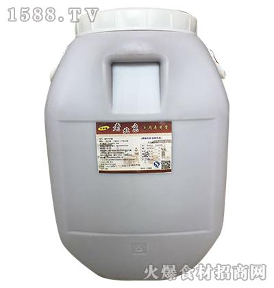 振林老北京涮肉专用酱(大桶装)