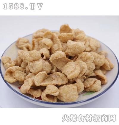 SGJRP-0素食植物拉丝蛋白