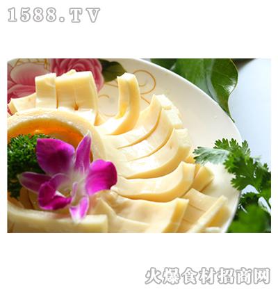 四川纤夫食品有限公司牛黄喉