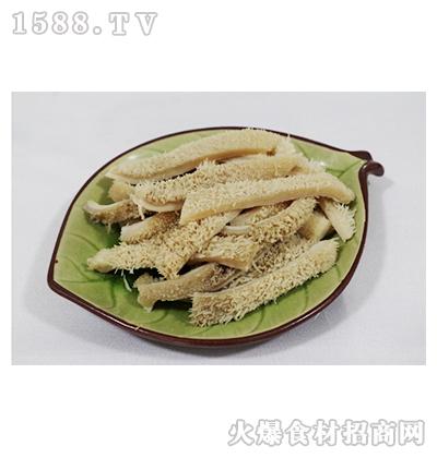 四川纤夫食品有限公司牛大肚