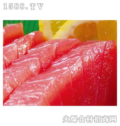 川洋国际金枪鱼