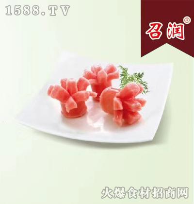 桂花肠2.5kg-召润