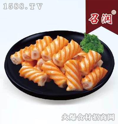 彩虹卷2.5kg-召润