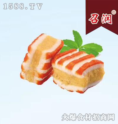 小布丁2.5kg-召润