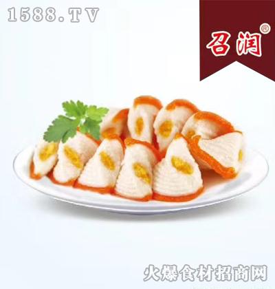 片片脆2.5kg-召润