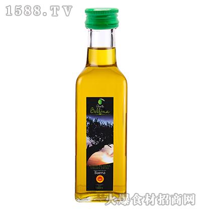 蓓琳娜PDO特级初榨橄榄油100mL