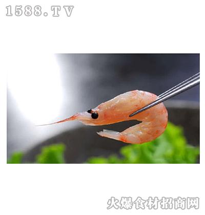 状元海磷虾6
