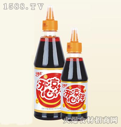 今博浓凉拌汁480/250g
