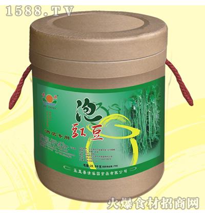 普照泡豇豆22.5kg