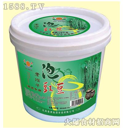 普照泡豇豆10kg
