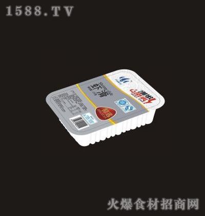 川海川-精选虾滑