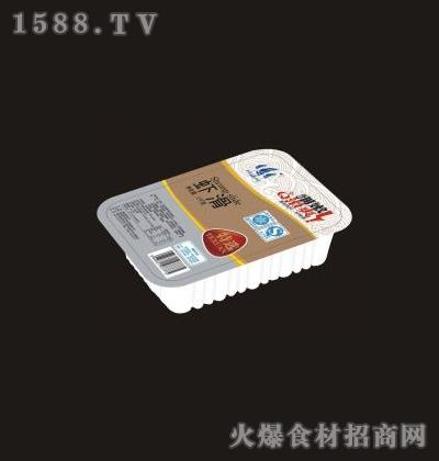 川海川-特选虾滑1kg