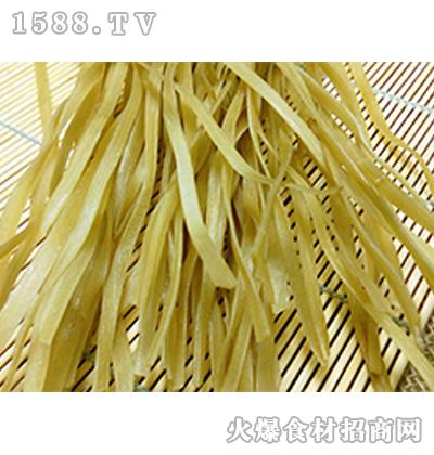 老根亚搏官方app下载红薯火锅粉
