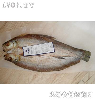 福美园-阳干刁子鱼