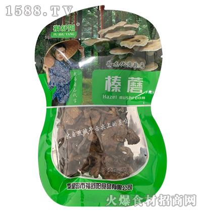 福舒阳榛蘑50g