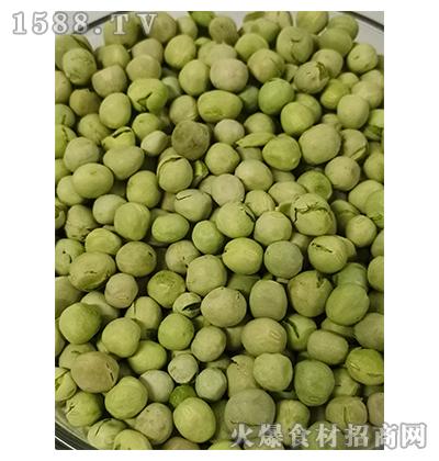 瑞方食品冻干青豆