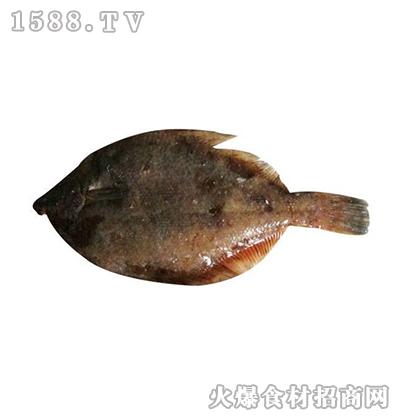 正润食品石浆鱼