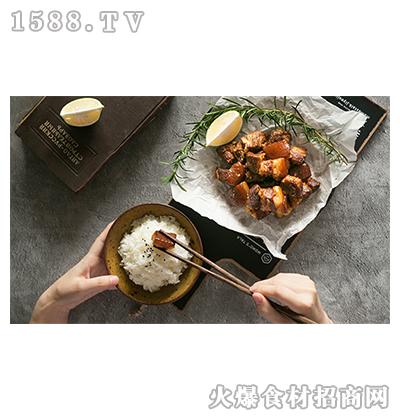 汝子牛红烧肉【150g】