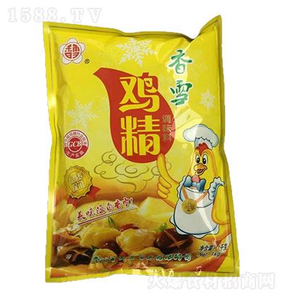 香雪 鸡精 1千克